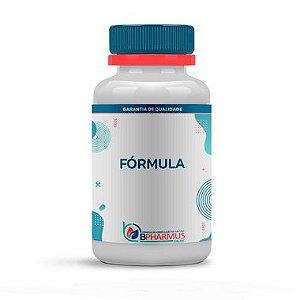 Fórmula Estimulante do Apetite com Cobamamida e Associações - Bpharmus