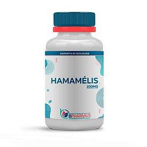 Hamamélis 200mg - Bpharmus