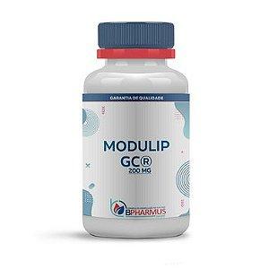 Modulip GC® Oral 200mg - Bpharmus