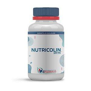 Nutricolin 150mg - Bpharmus