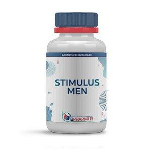 Stimulus Men -  Bpharmus