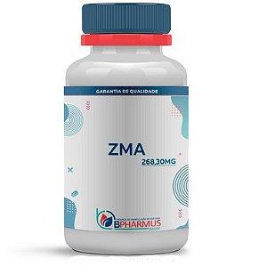 ZMA - Bpharmus
