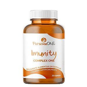 Imunity (30 cápsulas)