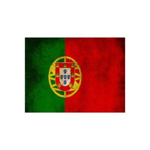Jogo Americano (Kit 4 Unidades) Nerderia e Lojaria portugal colorido