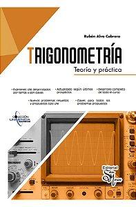 TRIGONOMETRIA TEORIA E PRÁTICA