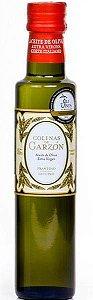 Azeite Extra Virgem Uruguaio Colinas de Garzón Corte Italiano 500ml