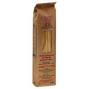 Spaghetti Rustichella D´Abruzzo 500g