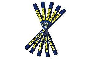 Lápis de Carpinteiro Unidade - Irwin