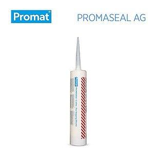 PROMASEAL AG
