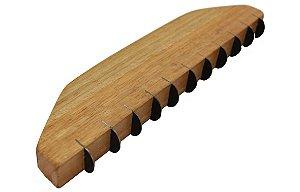Guião 134 - Redondo 2,5cm