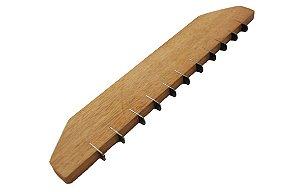 Guião 130 - Redondo 1cm