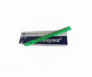 Fincapino Potência Verde C22 - Walsywa
