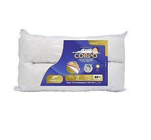 Travesseiro De Corpo Anatomic 40X130 – Fibrasca