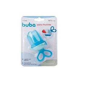 Porta Frutinha Azul - Buba