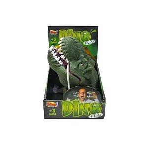 Dino Fun – ZP00405 - Zoop Toys