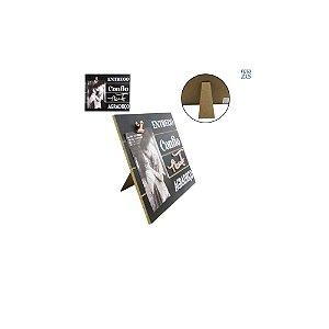 Porta Retrato madeira – FWB