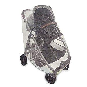 Mosquiteiro para Carrinho e Bebê Conforto - Buba