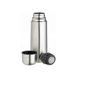 Garrafa Termica Inox 450ML - Fratelli