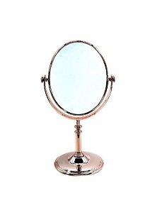 Espelho de Mesa Oval Wincy