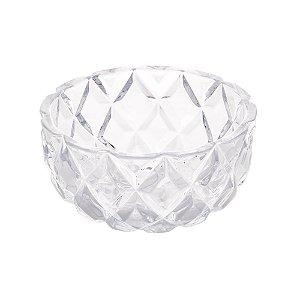 Centro de Mesa Cristal Deli Diamond Lyor