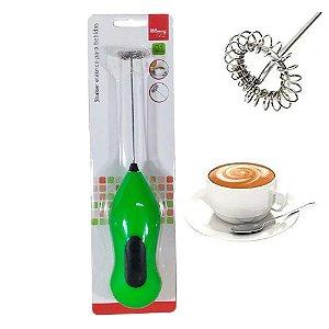 Mini Mixer Verde Wincy CLA16022