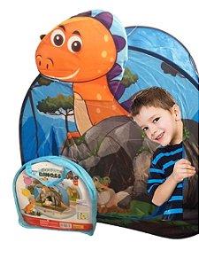 Barraca Infantil Dinossauro - Company Kids