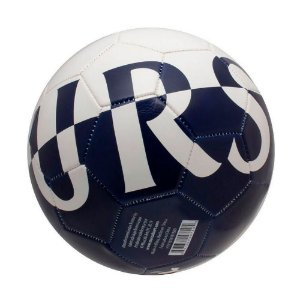 Bola de Futebol nº 5 Tottenham -Futebol e Magia