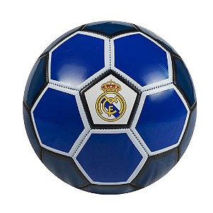 Bola de Futebol nº 5 Real Madri -Futebol e Magia