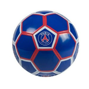 Bola de Futebol nº 5 PSG -Futebol e Magia