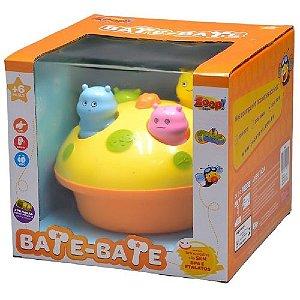Bate-Bate - Zoop Toys