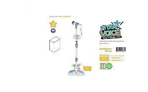 Kit para microfone - Star Voice - ZP00753 - Zoop Toys