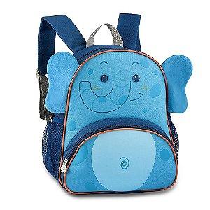 Mochila  Infantil Clio Pets  - Elefante