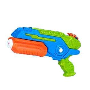 Pistola Lança Água Shark Sortido - Zoop Toys ZP00218