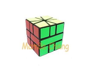 Cubo Mágico - JHT336