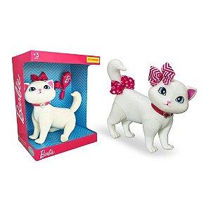 Pet Fashion da Barbie Blissa Com Acessórios Puppe