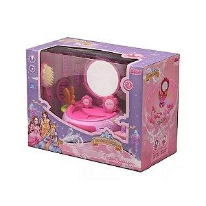 Porta maquiagem - Zoop Toys
