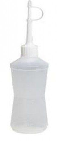 Silicone para lubrificação 1 litro