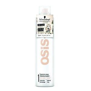Osis+ BOHO REBEL BLOND - Shampoo à Seco Louro 300ml