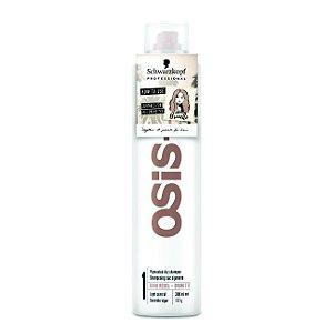 Osis+ BOHO REBEL BRUNETTE - Shampoo à Seco Castanho Claro 300ml