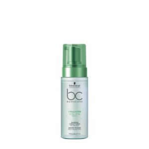 Condicionador em Espuma BC Collagen Volume Boost 150ml Schwarzkopf Professional