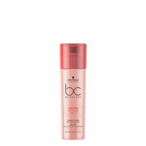 Condicionador BC Peptide Repair Rescue 200ml Schwarzkopf Professional