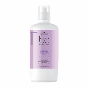 Tratamento BC Keratin Smooth Perfect 750ml Schwarzkopf Professional