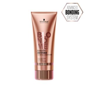 Condicionador All Blondes Blondme Schwarzkopf Professional 200ml
