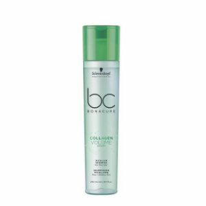 Shampoo Micellar BC Collagen Volume Boost  250ml Schwarzkopf Professional