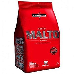 Maltodextrina 1kg - IntegralMédica