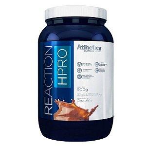 Reaction HPRO 900g - Atlhetica Nutrition