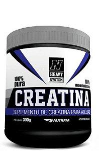 Creatina Classic 100% Pura 150g - Nutrata