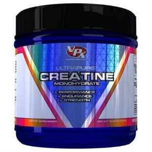 Ultra Pure Creatine Monohydrate 300g - VPX