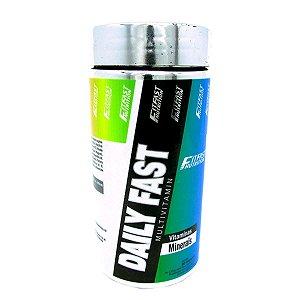 Daily Fast 60 Cápsulas - FitFast Nutrition