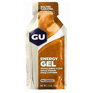 Gu Energy Gel 32g - Gu Energy Labs
